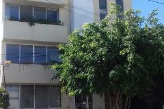 Foto de departamento en venta en  , providencia 2a secc, guadalajara, jalisco, 4224183 No. 01