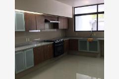 Foto de casa en venta en  , providencia 2a secc, guadalajara, jalisco, 4488759 No. 01