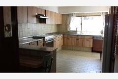 Foto de casa en venta en  , providencia 2a secc, guadalajara, jalisco, 0 No. 01