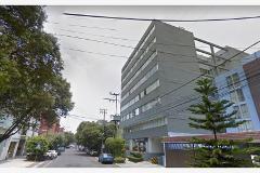 Foto de oficina en venta en providencia 336, del valle centro, benito juárez, distrito federal, 4490551 No. 01