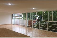 Foto de departamento en venta en providencia , del valle centro, benito juárez, distrito federal, 0 No. 01