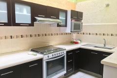 Foto de casa en venta en tlaxcala , providencia, gustavo a. madero, distrito federal, 2981756 No. 01