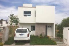 Foto de casa en venta en  , providencia ii fovissste, durango, durango, 5079987 No. 01