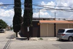 Foto de casa en venta en  , providencia real, san luis potosí, san luis potosí, 0 No. 01