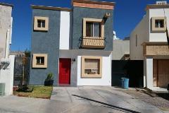 Foto de casa en venta en provincia barcelona , provincia de santa clara etapa i a la xii, chihuahua, chihuahua, 0 No. 01