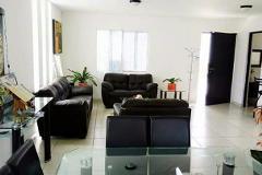 Foto de casa en venta en  , provincia cibeles, irapuato, guanajuato, 4211431 No. 01