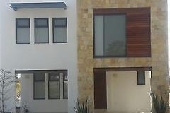 Foto de casa en venta en  , provincia cibeles, irapuato, guanajuato, 4396701 No. 01