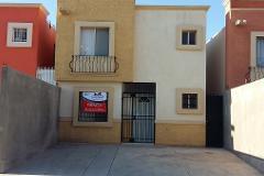 Foto de casa en renta en provincia de almería , provincia de santa clara etapa i a la xii, chihuahua, chihuahua, 0 No. 01