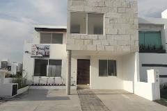 Foto de casa en renta en  , provincia santa elena, querétaro, querétaro, 0 No. 01