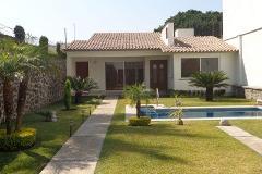 Foto de casa en venta en provincias del canada 1, provincias del canadá, cuernavaca, morelos, 4401273 No. 01