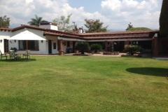 Foto de casa en venta en  , provincias del canadá, cuernavaca, morelos, 1927967 No. 01