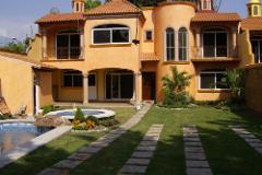Foto de casa en venta en  , provincias del canadá, cuernavaca, morelos, 2279169 No. 01