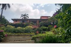 Foto de casa en venta en  , provincias del canadá, cuernavaca, morelos, 2851876 No. 01