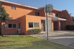 Foto de casa en venta en  , provincias del canadá, cuernavaca, morelos, 3340265 No. 01