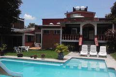 Foto de casa en venta en  , provincias del canadá, cuernavaca, morelos, 3980128 No. 01