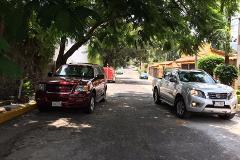 Foto de casa en venta en  , provincias del canadá, cuernavaca, morelos, 3983819 No. 01