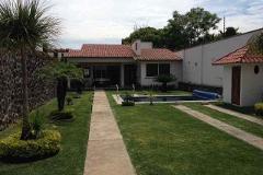 Foto de casa en venta en  , provincias del canadá, cuernavaca, morelos, 4394788 No. 01