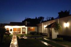 Foto de casa en venta en  , provincias del canadá, cuernavaca, morelos, 4395182 No. 01