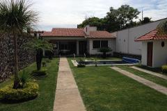Foto de casa en venta en  , provincias del canadá, cuernavaca, morelos, 4396760 No. 01