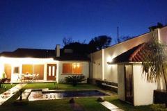 Foto de casa en venta en  , provincias del canadá, cuernavaca, morelos, 4399257 No. 01