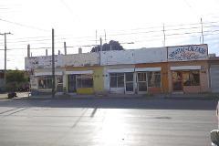 Foto de local en renta en  , provitec, torreón, coahuila de zaragoza, 4894265 No. 01