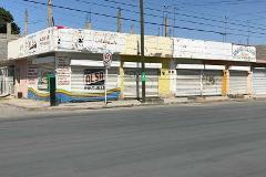 Foto de local en renta en  , provitec, torreón, coahuila de zaragoza, 4905510 No. 01