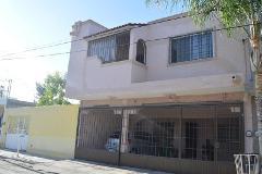 Foto de casa en venta en  , provitec, torreón, coahuila de zaragoza, 0 No. 01