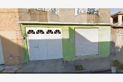 Foto de casa en venta en pto.de coatzacoalcos 132, providencia, gustavo a. madero, distrito federal, 3299889 No. 01