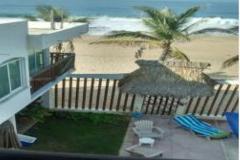 Foto de casa en renta en pto.tampico 6, pie de la cuesta, acapulco de juárez, guerrero, 3254144 No. 01