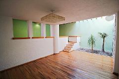 Foto de casa en venta en puebla 118, cuajimalpa, cuajimalpa de morelos, distrito federal, 3988022 No. 01