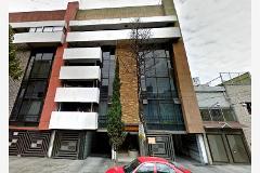 Foto de departamento en renta en puebla 351, roma norte, cuauhtémoc, distrito federal, 0 No. 01