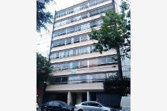 Foto de oficina en venta en puebla 398, roma norte, cuauhtémoc, distrito federal, 4662121 No. 01
