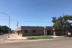 Foto de oficina en renta en puebla 603 , zona norte, cajeme, sonora, 3812840 No. 02