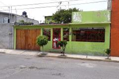 Foto de casa en venta en puebla , la bomba, chalco, méxico, 4023708 No. 01