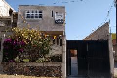 Foto de casa en venta en puebla , noxtongo, tepeji del río de ocampo, hidalgo, 4326519 No. 01