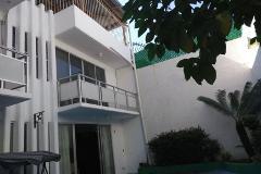 Foto de casa en venta en puebla , progreso, acapulco de juárez, guerrero, 4402275 No. 01