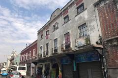 Foto de casa en venta en  , centro, puebla, puebla, 4519142 No. 01