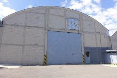 Foto de nave industrial en renta en  , puebla, puebla, puebla, 4682290 No. 08