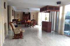 Foto de casa en venta en puebla sm , progreso, acapulco de juárez, guerrero, 4557859 No. 01