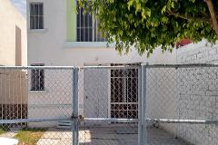 Foto de casa en condominio en venta en pueblito colonial 0, pueblito colonial, corregidora, querétaro, 4375349 No. 01