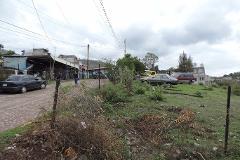 Foto de terreno habitacional en venta en  , pueblito de rocha, guanajuato, guanajuato, 3710161 No. 01