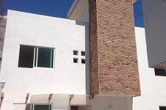 Foto de casa en renta en  , pueblo de los reyes, coyoacán, distrito federal, 2527521 No. 01