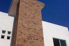 Foto de casa en renta en  , pueblo de los reyes, coyoacán, distrito federal, 3858809 No. 01