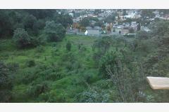 Foto de terreno comercial en venta en pueblo de san lucas 1000, san lucas xochimanca, xochimilco, distrito federal, 0 No. 01