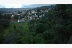 Foto de terreno comercial en venta en pueblo de san lucas 200, san lucas xochimanca, xochimilco, distrito federal, 0 No. 01