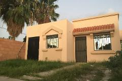 Foto de casa en venta en  , pueblo del ángel, hermosillo, sonora, 3737957 No. 01