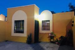 Foto de casa en venta en  , pueblo escondido, hermosillo, sonora, 0 No. 01