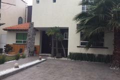 Foto de casa en condominio en venta en pueblo nuevo 0, pueblo nuevo, corregidora, querétaro, 4481624 No. 01