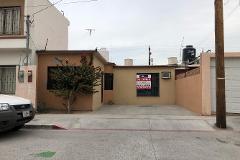Foto de casa en venta en  , pueblo nuevo 1, 2, la paz, baja california sur, 4553725 No. 01