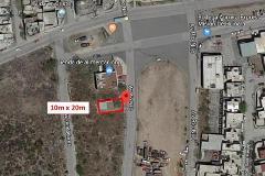 Foto de terreno comercial en renta en  , pueblo nuevo 1, apodaca, nuevo león, 4636084 No. 01